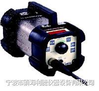 DT-311J频闪仪,DT-311J纺织用频闪仪,日本新宝DT-311J数字频闪仪