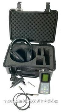 Viber X2振动检测仪,Viber X2振动故障检测仪,Viber X2多功能振动故障检测仪