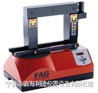 FAG新一代轴承加热器HEATER40,HEATER35替代型HEATER 40轴承加热器