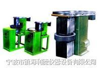 齿轮加热器,齿圈加热器,SMBE-10齿轮齿圈加热器(Φ内10-400mm) SMBE-10