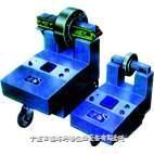 轴承自控加热器,SM-30K-2A轴承自控加热器(Φ内10-180mm) SM-30K-2A