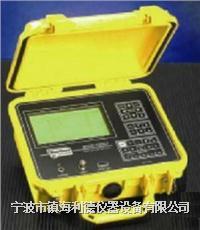 1270A高级线缆测试仪,1270A线缆测试仪,英国雷迪