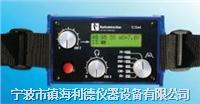RD544数字听漏仪,RD544多功能数字听漏仪