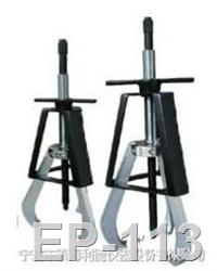 EP-113手动防滑拉马,EP-113防滑式拔轮器(拉马)