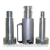 偶合器拉马,液力耦合器专用拉马,HP-4206in,NA-0146Y,PHC-4204,HP-4290,NA-0203Y