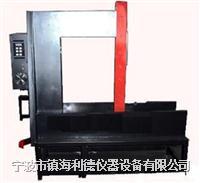 DM-800型感应加热器,DM-1000型感应加热器