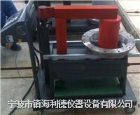 DM-110轴承加热器,DM-110型感应加热器(车载式)