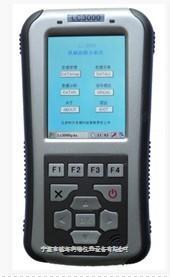 LC3000A轴承故障诊断仪,LC3000A轴承诊断仪