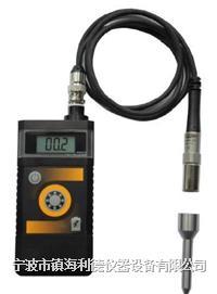 CX10测振仪新款上市,CX-10手持式测振仪(Viber-A完全替代型)