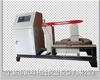 HLD60轴承加热器(主机硅钢片采用高标武钢冷轧片)HLD60齿轮加热器(小车式)