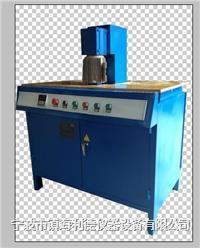 通孔盲孔铝壳加热器HLD-90(定制型)固定立柱式铝壳加热器 HLD-90