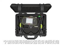 激光对中仪新品上市,激光对中仪型号FIXTURLASER GO Pro