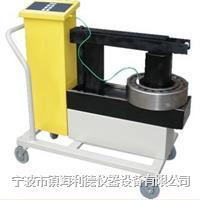 CZ-V轴承加热器宁波利德CZ-V重型感应加热器