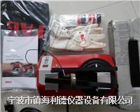 HEATER10感应加热器特价销售,德国HEATER10轴承加热器库存促销特价宁波利德公司现货