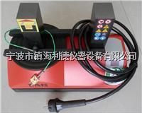 德国FAG轴承加热器型号:heater10 heater20 heater40 heater150 heater300