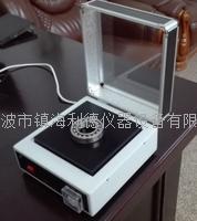 快速水平加热100MM外径轴承加热板LD/2型平板加热器加热面积200mm x 200mm宁波利德公司新款