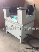 电机YCT90-160型机壳加热器型号为单工位HLD80-1A/双工位HLD80-2A铝壳加热器厂家直销质保两年高配款HLD80型