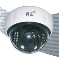 DCS-R130S 红外带滤光片完美半球型摄像机 DCS-R130S