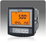 溶解氧控制器 DO5200
