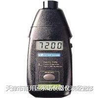光电转速表 DT2234B