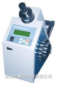 阿贝折射仪 WYA-2S