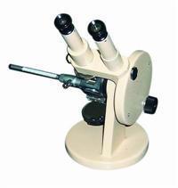 双目阿贝折射仪 WYA-2W