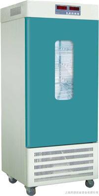 低温培养箱  LW-250CA