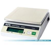 电子天平秤 DT-5000