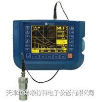 超声波探伤仪 TUD300