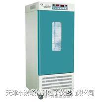 恒温恒湿箱 HSX-150