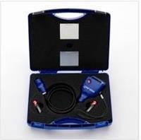 尼克斯涂层测厚仪(分体式) QNIX4500P