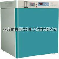 二氧化碳培养箱 HH.CP-01(160L)