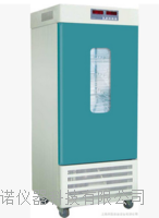 生化培养箱SPX-50/SPX100 SPX-50/SPX100生化培养箱