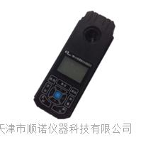 便携式锰测定仪 PCHMN-110