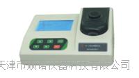 铜测定仪 CHCU-100