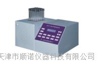 化学需氧量速测仪 QCOD-2E