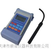 便携式溶氧仪 DO-610