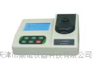 亚硝酸盐测定仪 CHYN-230