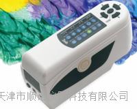 高品质便携式电脑色差仪 NH310
