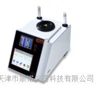 视频熔点仪 JH30视频熔点仪