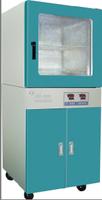 (自动抽真空)真空干燥箱  DZF-6050D