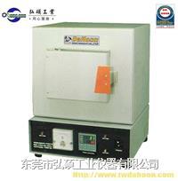 DH-5863高溫灰化爐