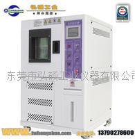 DH-1002臭氧老化試驗機