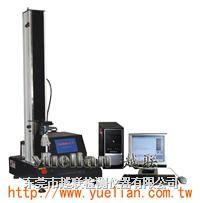 伺服拉力试验机|材料拉力试验机  越联检测仪器 YL-1107