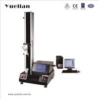不干胶剥离强度试验机/胶带剥离试验机-越联仪器 YL-1107
