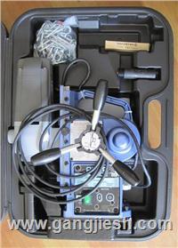 日东磁力钻 WA3500