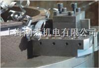 外卡式管道坡口机ISD-80