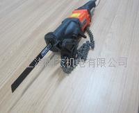 台湾AGP往复式切管機RS-26型 RS-26