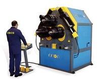 意大利AMOB爱博液压弯管机MAH150/3 AC