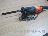 电动切管機 马刀锯 台湾AGP马刀锯 RS130B